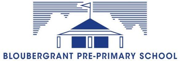 Bloubergrant Pre-primary School